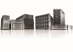 Máy chủ và lưu trữ