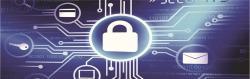 Dịch vụ giám sát An toàn thông tin